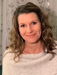 Amanda P Bailey, Inc