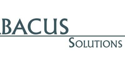 Abacus Guardianship Inc.
