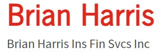 Brian Harris Insurance and Financial Services, Inc.