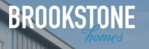 Brookstone Homes LLC