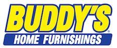 Buddy's Home Furnishings - Pentex Top Left LLC