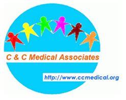 C & C Medical Associates, PLLC