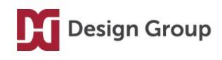 Barry-Wehmiller Design Group