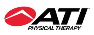 Ati Physical Therapy