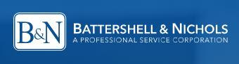 Battershell & Nichols PS