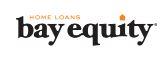 Bay Equity, LLC