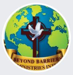 Beyond Barriers Ministries International