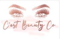 C'est Beauty Co
