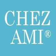 Chez Ami