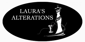 Laura's Alterations & Tailor Express