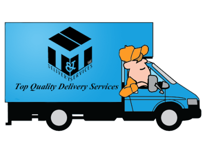 T & T Delivery LLC