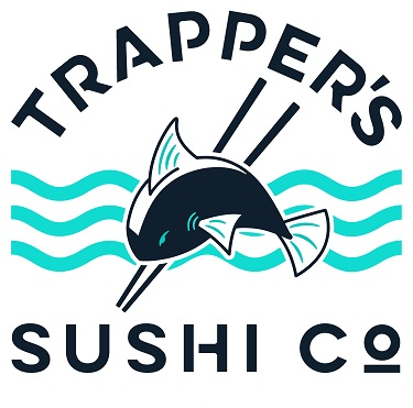 Trapper Sushi