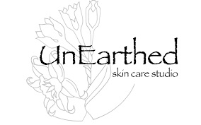 Unearthed Skin Studio