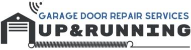 Up & Running Garage Door Repair Services