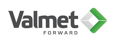 Valmet, Inc.