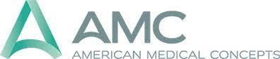 American Medical Concepts Inc.
