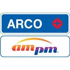 Arco AM/PM