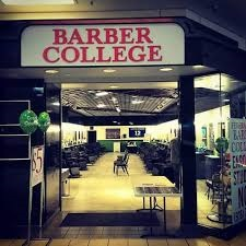Federal Way Barber College
