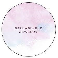 Bellasimple Jewelry