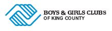 Boys and Girls Clubs of King County