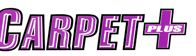 Carpets Plus LLC