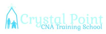 Crystal Point CNA Training School