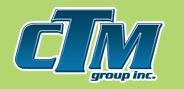 CTM Group Inc