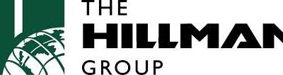 The Hillman Group Inc