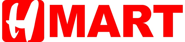 H Mart Federal Way