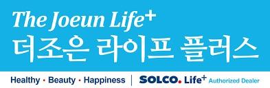 더조은 라이프 The Joeun Life Plus