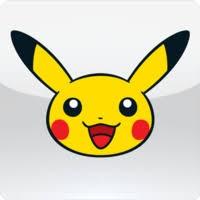 The Pokemon Company International Inc.