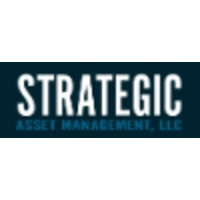Strategic Asset Management LLC