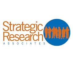 Strategic Research Associates
