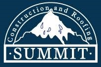 Summit Construction & Roofing
