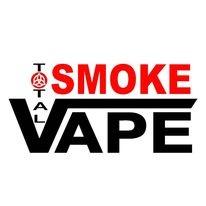 Total Vape & Smoke