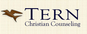 Tern Christian Counseling
