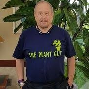 The Plant Guy