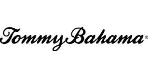 Tommy Bahama Group Inc