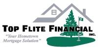 Top Flite Financial, Inc.
