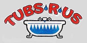 Tubs-R-Us