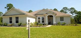 Twin Lakes Realty