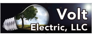 Volt Electric