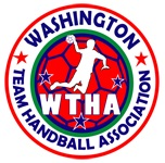 Washington Team Handball Associations
