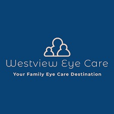 Westview Eye Care