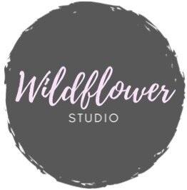 Wildflower Studio