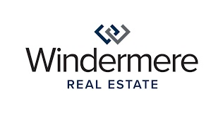 Windermere Real Estate/South Sound Inc