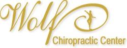 Wolf Chiropractic