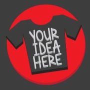 Your Idea Here