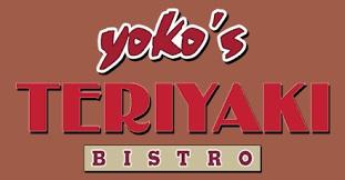 Yoko Teriyaki Bistro