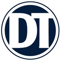 Diagnos-Techs Inc